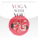 YOGA WITH YOU for iPhone,iPad